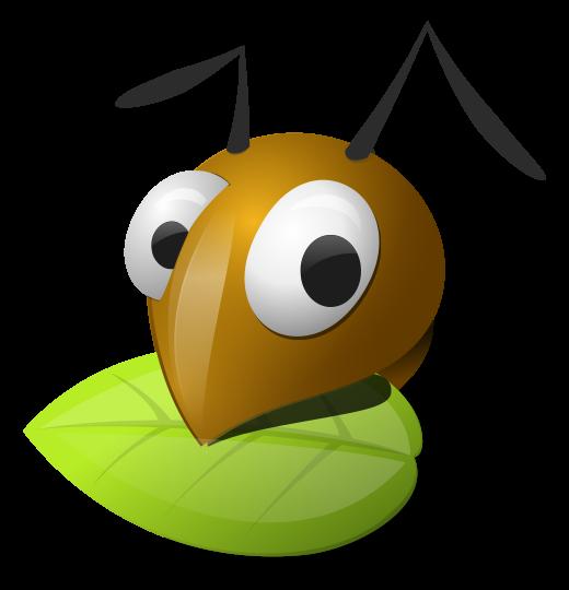 gluster-logo.png