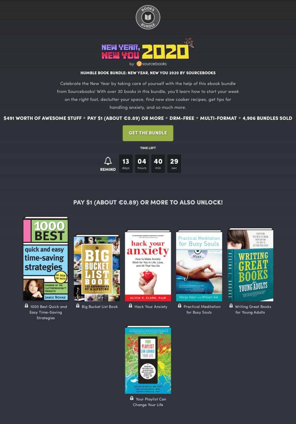hbb-new-year-new-you-2020-books.jpg